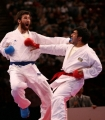 Enes Erkan dünya şampiyonu oldu