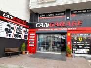 Gebze'nin tanınmış girişimcilerinden Oğuzhan Türkoğlu'nun yeni işletmesi hizmete girdi