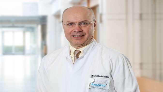 Baş-boyun kanserlerine karşı akıllı ilaçlar