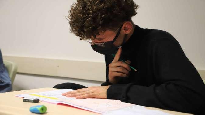 Bilgievleri ve Akademi Liseler'de kayıtlar sürüyor