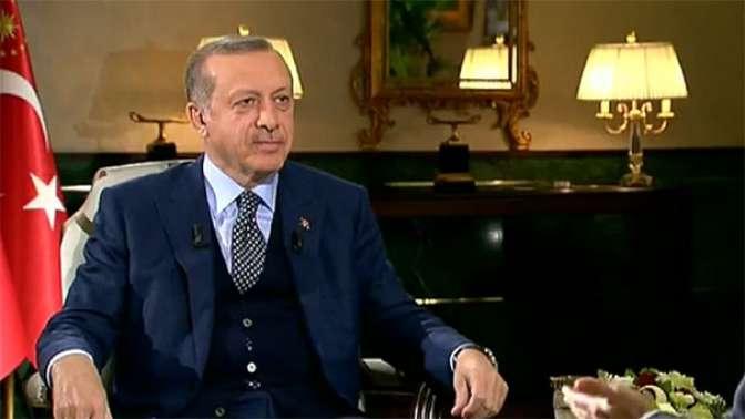 cumhurbaskani erdogan referandum tahminini acikladi golge gazetesi kocaeli haber gebze haber darica haber dilovasi haber cayirova haber