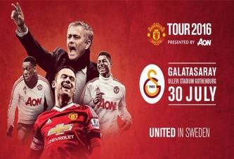 Galatasaray taraftarını coşturan haber!