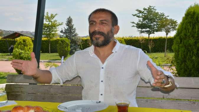 Gülen , Azeri ile yollarını niçin ayırdı?