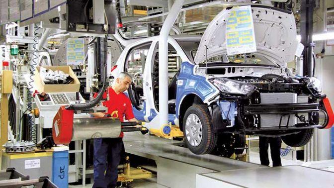 Hyundai Assan tarihinin ihracat rekorunu kırdı
