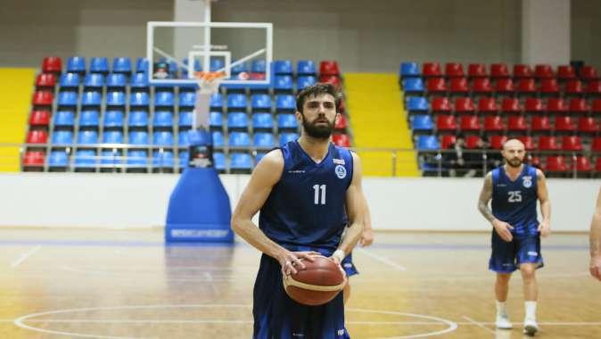 Kağıtspor'dan şampiyonluk yolunda kritik galibiyet