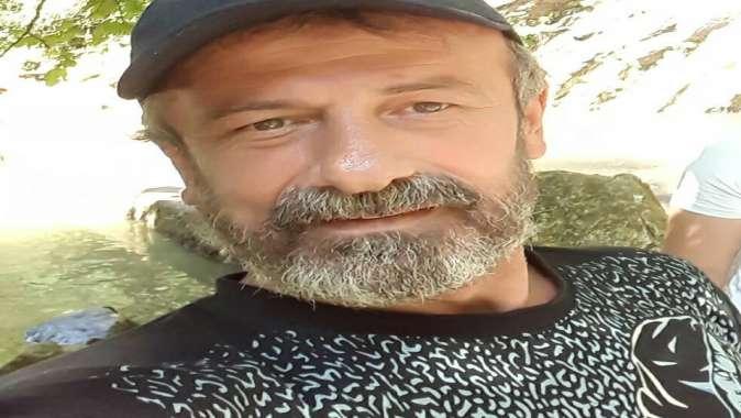 Mehmet Okcan , Gölgenin İzmit temsilcisi oldu