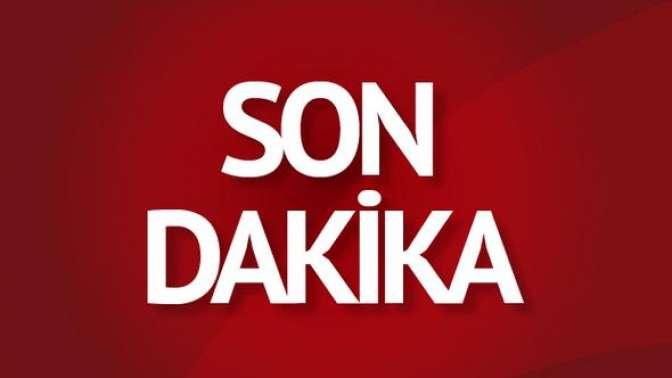 Son dakika... AK Parti'de kongre tarihi belli oldu