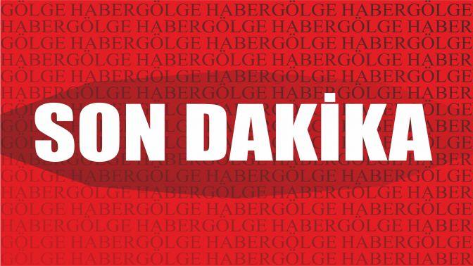 Son dakika: Bakan Zeybekciden Kurban Bayramı tatili açıklaması