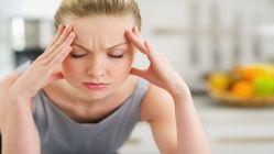 10 soruda migren