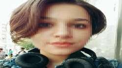 19 yaşındaki genç kız 'ben artık Tuğba değilim' notuyla kayboldu
