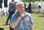 Akçakoca Anıtı Tanıtım Programı Gerçekleştirildi