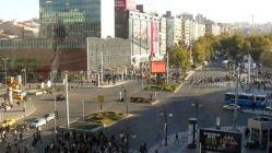 Ankara Valiliğinden Demirtaş, Yüksekdağ ve Baluken İçin Eylem Yasağı