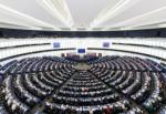 AP'de kritik Türkiye oturumu