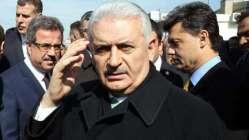 Başbakan Binali Yıldırım'dan cezaevleriyle ilgili flaş açıklama