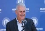 Başbakan'dan 'cinsel istismar' açıklaması: Muhalefetin yaptığı siyasi istismar