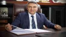 Başkan Şayir'den 18 Mart Çanakkale Zaferi Mesajı
