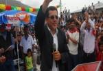 BDP'li o vekilden halka 'silahlanın' çağrısı!