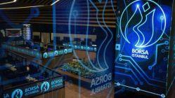 Borsa İstanbul rekorlarına devam ediyor!