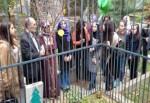 Büyükşehir, Akademi Lise öğrencilerini edebiyatın kalbine götürdü