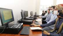 Büyükşehir'den MARKA işbirliğiyle eğitim