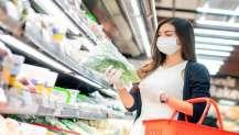 COVID-19 Beslenme Alışkanlıklarımızı Değiştirdi Trendler Alt Üst Oldu