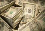 Dolar, Ağustos'tan beri ilk kez 3.02'yi aştı