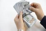 Doların ateşi düşmüyor, Ekonomi Koordinasyon Kurulu bugün toplanıyor