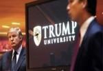 Donald Trump, Trump Üniversitesi davalarında 25 milyon dolar ödemeyi kabul etti