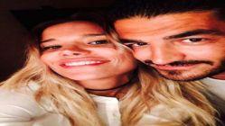 Ebru Şallı'nın Sevgilisinden Eşine Ağır Suçlama: Oğluma Kız Kıyafetleri Giydiriyor