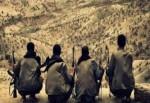 Emniyet uyardı: PKK istihbarat kurdu!