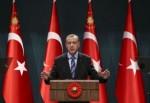 Erdoğan'dan Almanya'daki o harekete sert tepki: Misliyle mukabele ederiz