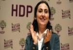 Figen Yüksekdağ Cezaeviden Dinlenecek!