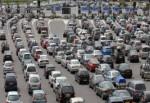 Fransa'da benzin krizi!.