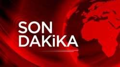HDP'li Alican Önlü gözaltına alındı