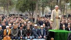 HDP'li Erdoğmuş beraat etti!
