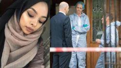 İngiltere'de şoke eden cinayet... Müslüman birine aşık olduğu için öldürüldü!