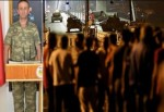 İstanbul'daki darbeci askerlerin başındaki kişi Tuğgeneral Aydoğdu