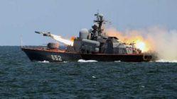Katar, İtalya'dan savaş gemileri satın alıyor