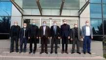Kocaeli'ye 460 eser ve 1.1 Milyar TL'lik yatırım