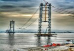 Körfez Geçiş Köprüsü için üzücü haber