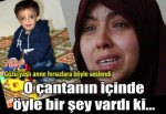 Küçük Ahmet'in 18 bin TL'lik işitme cihazı çalındı