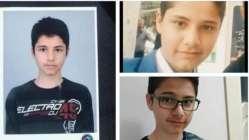 Liseli Ahmet'in kuyuda cesedi bulunmuş! Şok gerçekler ortaya çıktı...