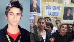 Mahkeme kararında direndi, Çağdaş Gemik'i vuran polis 13 yıl hapis aldı