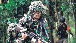 'Maymunlar Cehennemi' Endonezya'da gerçek oldu