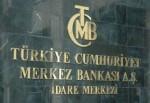 Merkez Bankası'ndan bankalara ek kaynak