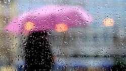 Meteoroloji uyardı!.. Yarın sabah saatlerinden itibaren...