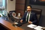 Milletvekili Yaman, Öğretmenleri unutmadı