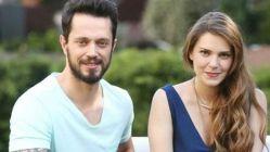 Murat Boz evlilik iddialarını yalanladı