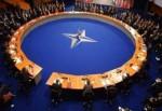 NATO IŞİD ile mücadele için sahaya iniyor