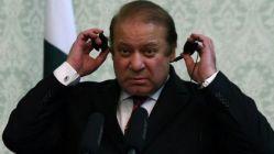 Pakistan'da Anayasa Mahkemesi'nde flaş karar